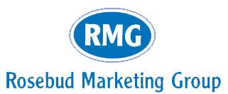Rosebud Marketing Group